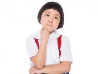 大学生が子どもの頃両親・先生から叱られた、今思えば理不尽なこと5つ!