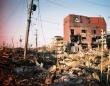 阪神大震災から20年の歳月が経った