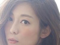 """暑い夏こそ""""涼しげ""""に♡今夏おすすめヘアスタイル4選!!"""