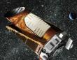 ケプラー探査機 画像は「Wikipedia」より引用