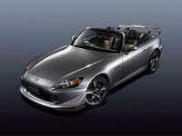 ホンダ・S2000発売から20年、根強い人気で中古車の価格高騰中!S2000の歴史や最新のチューニングトレンドは?