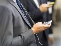上司とのLINEの連絡先交換、抵抗がある新社会人は46.8%【新社会人白書2017】