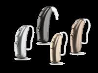 株式会社あいち補聴器センターのプレスリリース画像