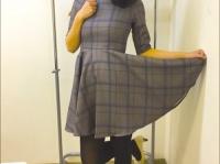 ※イメージ画像:紺野ぶるま公式ブログ「ぶるまちゃんとはいてます♪」より