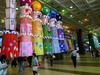 Sendai Blogさん撮影、Flickrより