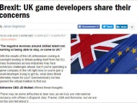 「GamesIndustry」より。