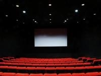 「これは絶対映画館で観るべき!」と思う映画の特徴5選