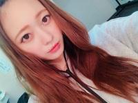 乃木坂46・梅澤美波公式ブログより