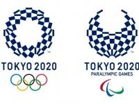 画像は「東京オリンピック」公式サイトより引用