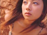 ※イメージ画像:『小池栄子2001 IBIZA×TOKYO』ポニーキャニオン