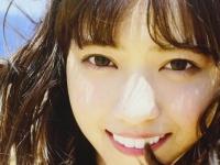 『西野七瀬写真集 風を着替えて』(集英社/西野七瀬、川島小鳥)