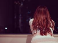 FBの「交際ステータス」設定はNG? 彼氏から嫌われる女の特徴4選