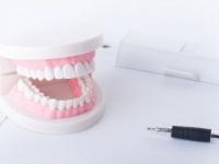 就活や社会人生活にも影響が!? 社会人デビューまでに歯の矯正はすべき?