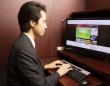 株式会社ヴァリックのプレスリリース画像