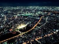 これでアナタも東京人! 覚えておきたい、東京の暗黙ルール<初級編>【学生記者】