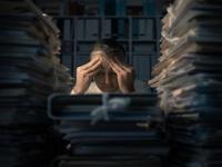 「裁量労働制」は本当に労働者のための制度になるのか?(depositphotos.com)