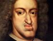 ハプスブルク家の呪い。17世紀の王家に見られる独特な顎は近親交配の影響が大きいと科学者(スペイン研究)