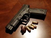 拳銃だって自宅で作れる時代。3Dプリンター銃の設計図公開をめぐりドタバタ騒ぎが繰り広げられる(アメリカ)