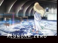 aldnoah-zero©Olympus Knights / Aniplex•Project AZ