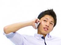 実は話を聞き流している?! 「なるほど」が口癖の人の心理状態3つ