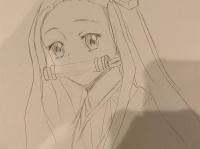 ※画像は高梨臨のインスタグラムアカウント『@rintakanashi_official』より