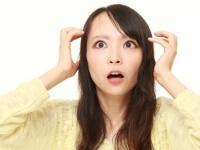 「違和感を感じる」「頭痛が痛い」大学生がつい使ってしまう二重表現9選