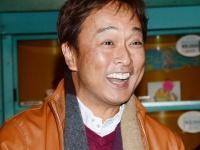 """太川陽介「路線バスvs鉄道乗り継ぎ対決」で発覚した""""ウソ疑惑""""!"""