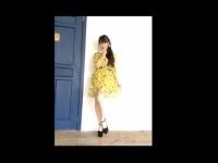 小倉 唯オフィシャルブログ「ゆいゆいティータイム」より