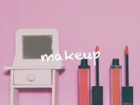 女子大生のコスメ調査【リップ編】よく使うアイテムや価格、お気に入りの色は?