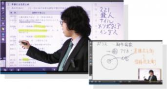 株式会社学書のプレスリリース画像