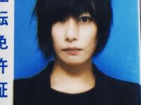 ※画像は鳥居みゆきのインスタグラムアカウント『@toriimiyukitorii』より