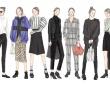 今さら聞けない。「モードファッション」とは