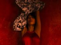 特定非営利活動法人ぱっぷす(ポルノ被害と性暴力を考える会)のプレスリリース画像