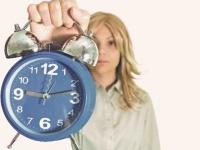 朝が苦手な学生必見! 【原因タイプ別】遅刻癖をなくす方法