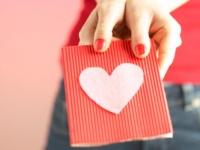 男子大学生がバレンタインにチョコレートをもらいたい女性芸能人Top5! 【2017年版】
