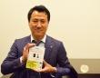 『実録マンガ 好きなように生きたくて不動産投資はじめました』著者の鈴木優平氏