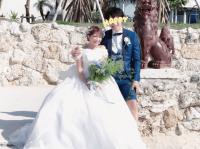 ※画像は矢口真里のインスタグラムアカウント『@mariyaguchi_official』より