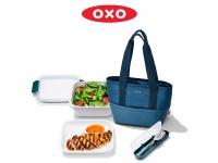 OXO(オクソー)のプレスリリース画像