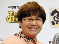 ハリセンボン・近藤春菜