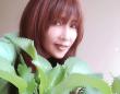 ※画像は工藤静香のインスタグラムアカウント『@kudo_shizuka』より