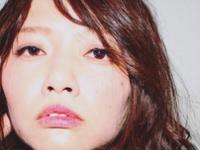"""【ロング×パーマ】新春は""""だるんとパーマ""""で決まり!トレンド前髪×色っぽパーマまとめ"""