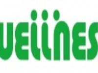 株式会社ウェルネスのプレスリリース画像