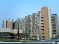 【将来の職業から選ぶ大学】建築・インテリア編(7):九州・沖縄の国公立・私立大
