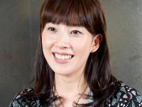 娘の前で行為を?嘉門洋子が「ひきこもり先生」で挑んだ完熟バスト演技!