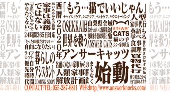 山梨ニュース~YAMANASHI NEWS~のプレスリリース画像