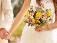 プレッシャーがつらい……年末年始に両親から「結婚しなさい」と言われた独身社会人は約1割