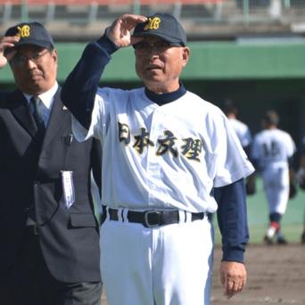 日本文理・大井道夫監督の夏の甲子園での戦いを振り返る