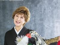 小林幸子オフィシャルホームページ | 幸子プロモーション公式ウェブサイトより
