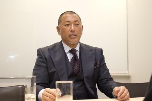 清原和博、薬物事件後初のテレビ告白が物議に「メンタルが弱すぎる」