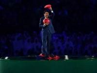 4年後の東京五輪・開会式でAKB48やEXILEより不安になるアノ男|プチ鹿島コラム